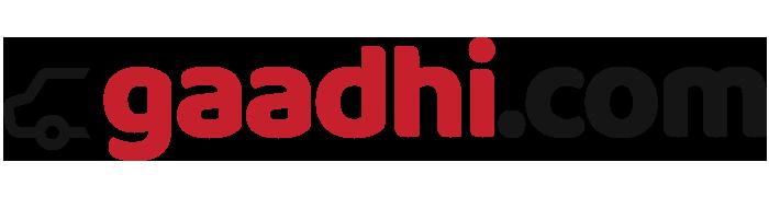 Gaadhi logo